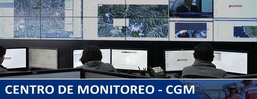 Banner_centro_monitoreo