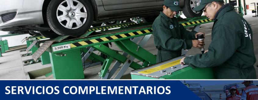 Banner_servicios_complementarios