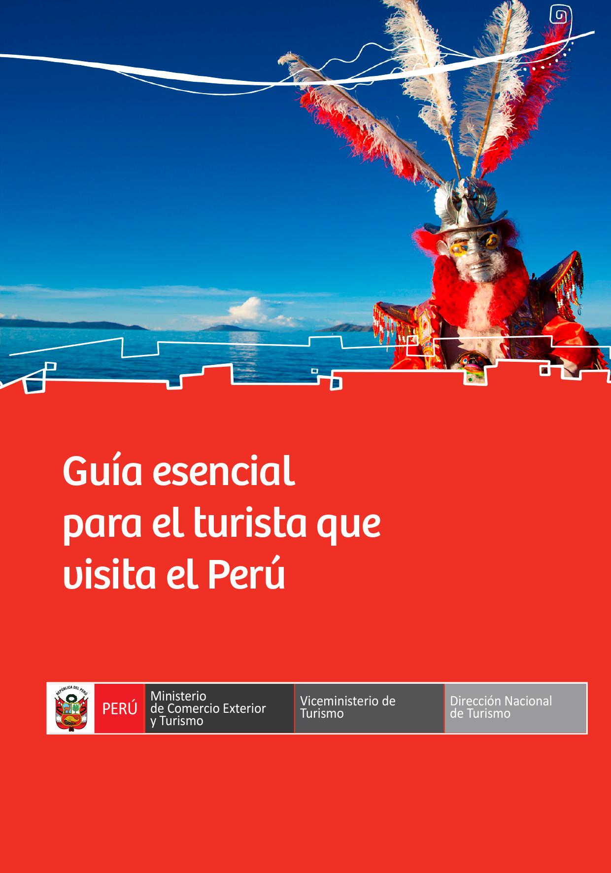 guia_espanol-1