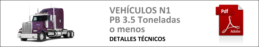 operadores-reglamento-transporte carga IMG2