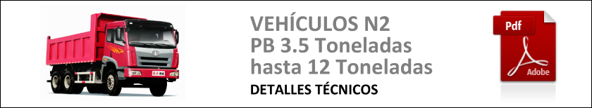 operadores-reglamento-transporte carga IMG3