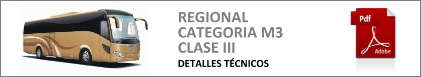 operadores-reglamento-transporte personas IMG3