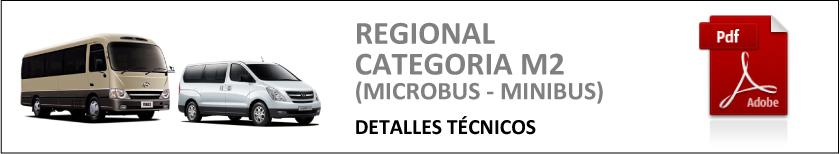 operadores-reglamento-transporte personas IMG5