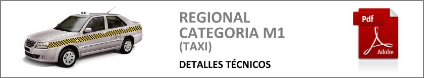 operadores-reglamento-transporte personas IMG6