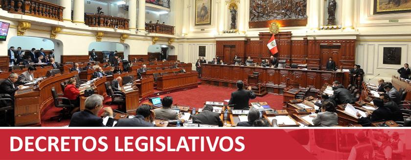titulo-decretos-legislativos