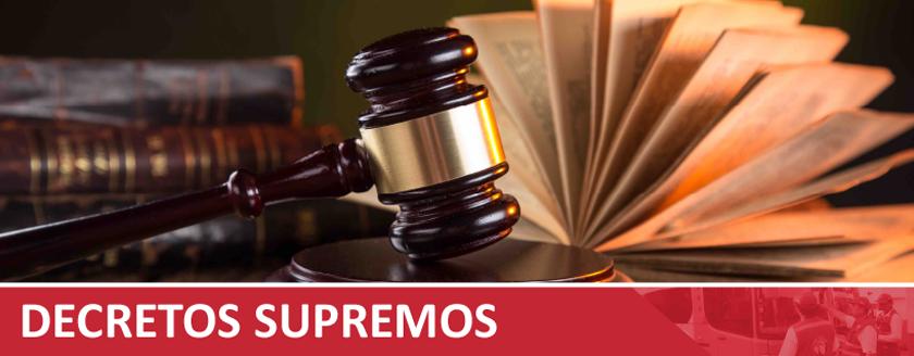 titulo-decretos-supremos