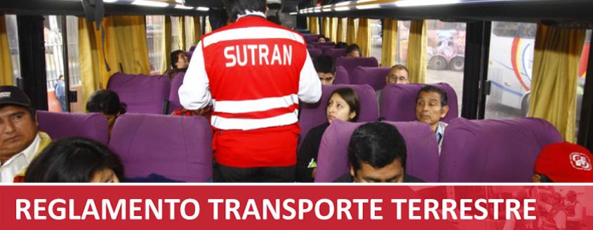 titulo-reglamento-transporte