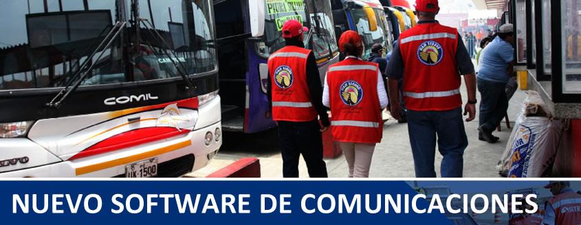 Banner_software_comunicaciones