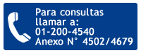 fono_consultas