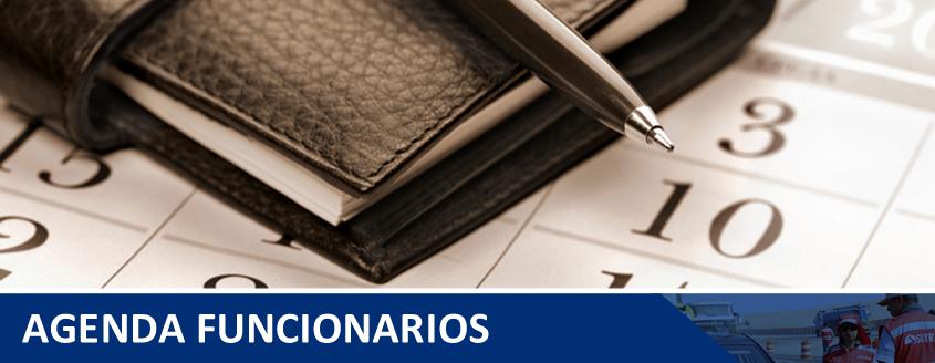 Banner_agenda_funcionarios