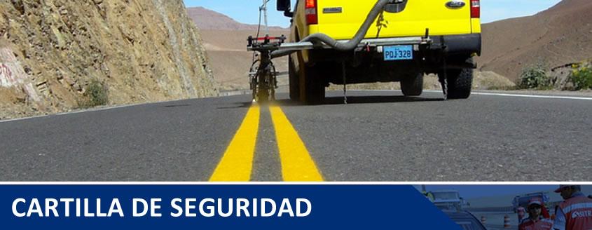 Banner_cartilla_seguridad