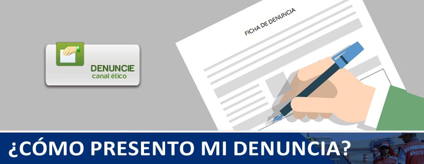 Banner_como_presento_mi_denuncia