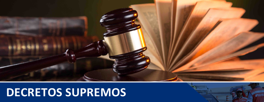 Banner_decretos_supremos