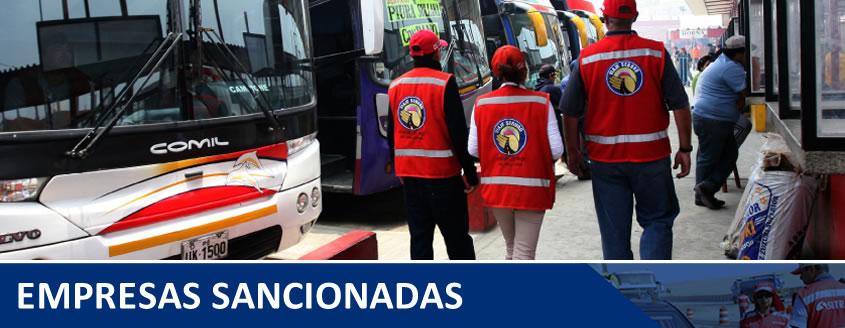 Banner_empresas_sancionadas