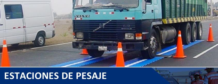 estaciones_de _pesaje
