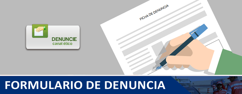 Banner_formulario_denuncia