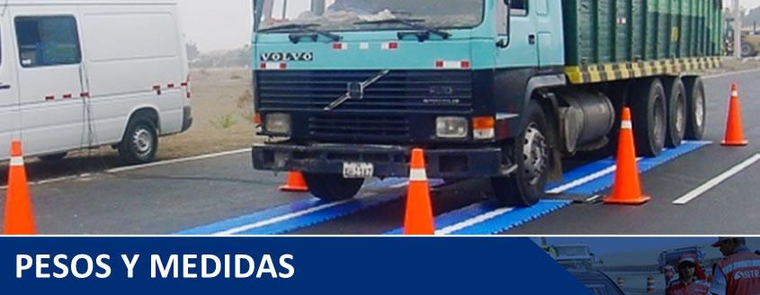 Banner_pesos_medidas