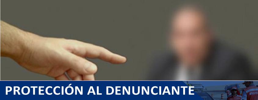 Banner_proteccion_denunciante