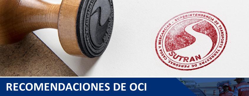 Banner_recomendaciones OCI