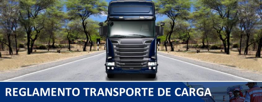 Banner_reglamento_transporte_carga