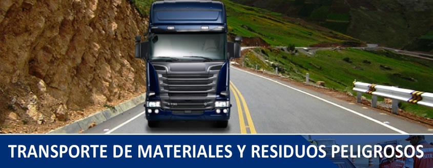 Banner_reglamento_transporte_materiales