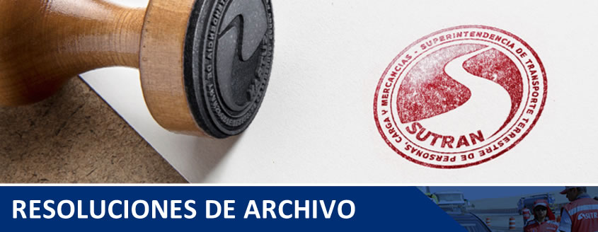 Banner_resoluciones_archivo