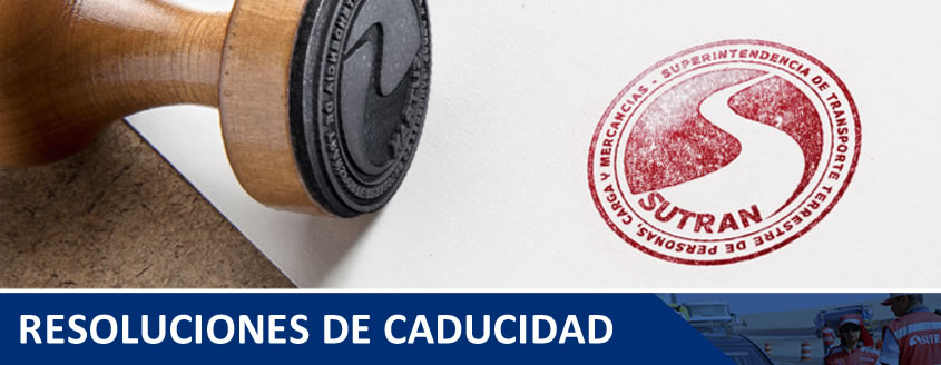 Banner_resoluciones_caducidad