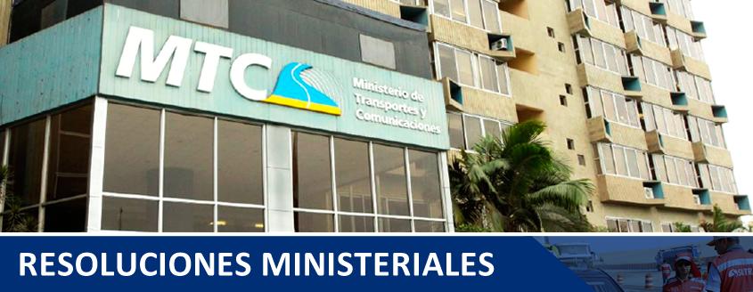 Banner_resoluciones_ministeriales
