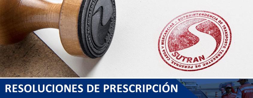 Banner_resoluciones_prescripcion