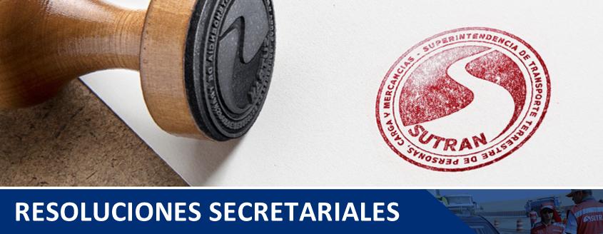 Banner_resoluciones_secretariales
