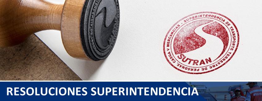 Banner_resoluciones_superintendencia