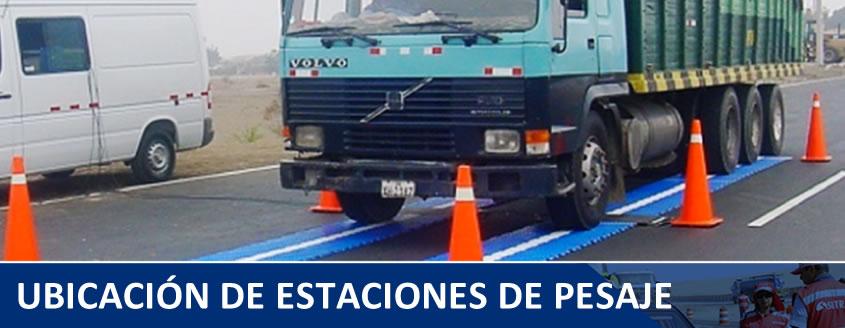 ubicacion_de_estaciones_de_pesaje