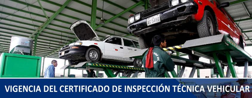 Banner_vigencia_certificado