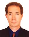 Abel Alvarado
