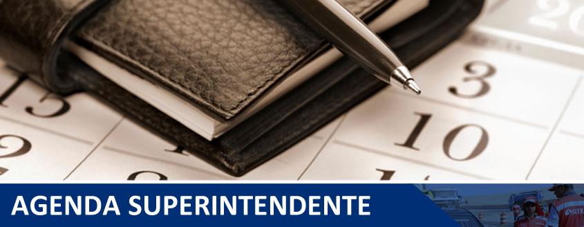 agenda_superintendente