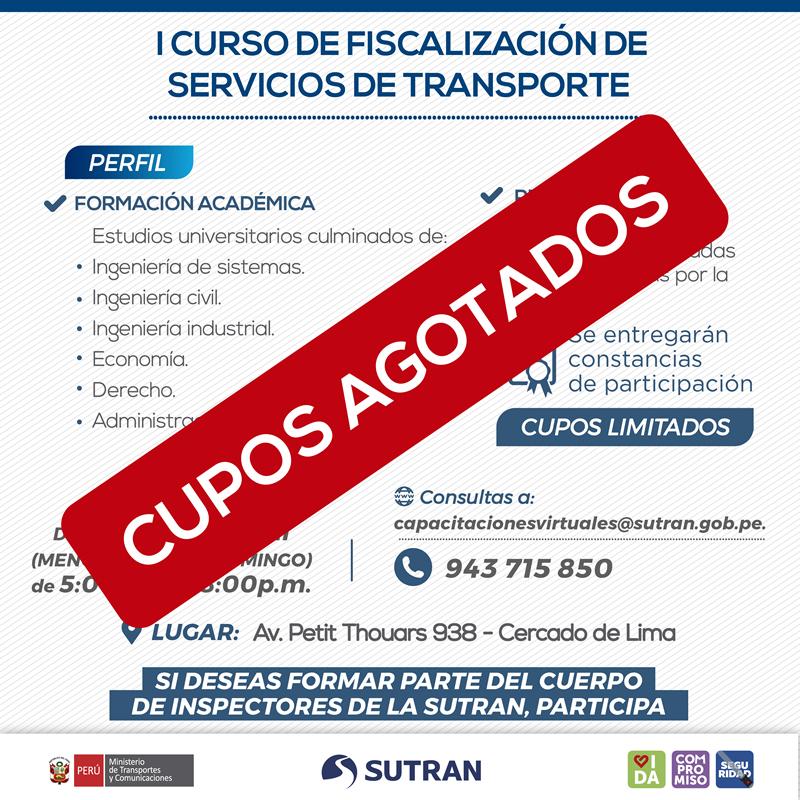 taller_fiscalizacion_agotado