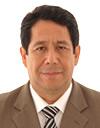 Alvaro Anicama