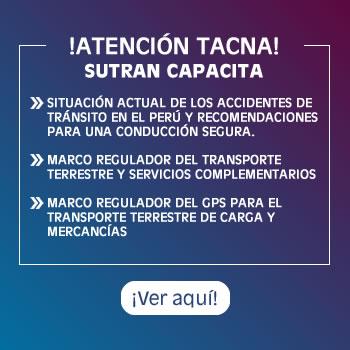 banner_tacna