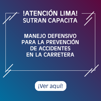 banner_capacitacion_lima_09_10