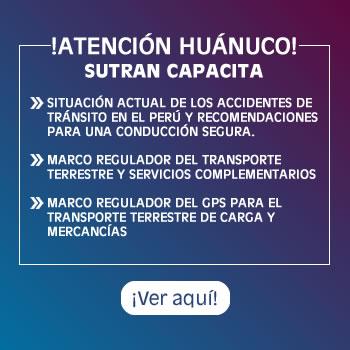 banner_huanuco