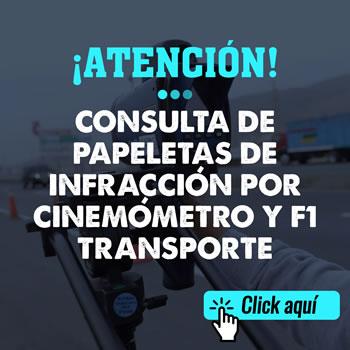 cinemometro2