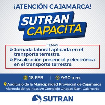 popup_capacita_18_02_01