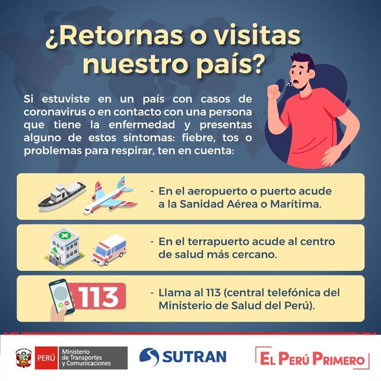 np_retornas